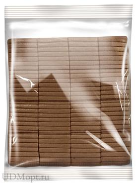 Ирис с шоколадным вкусом, 140г оптом и в розницу