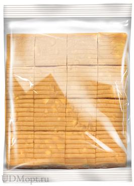 Ирис с арахисом, 140г оптом и в розницу