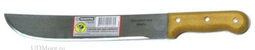 Нож Мачете 12 26620/012 оптом и в розницу