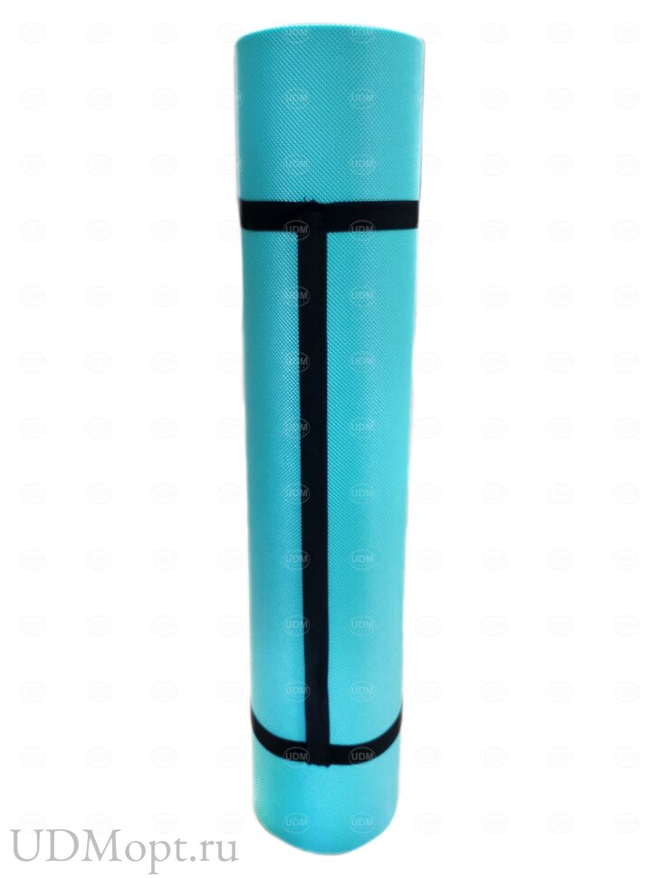 Коврик для Йоги YogaLotos 1800х600х5мм оптом и в розницу