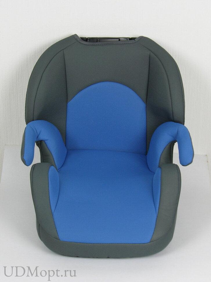Детское автомобильное кресло Selby LC-2005 (4) оптом и в розницу