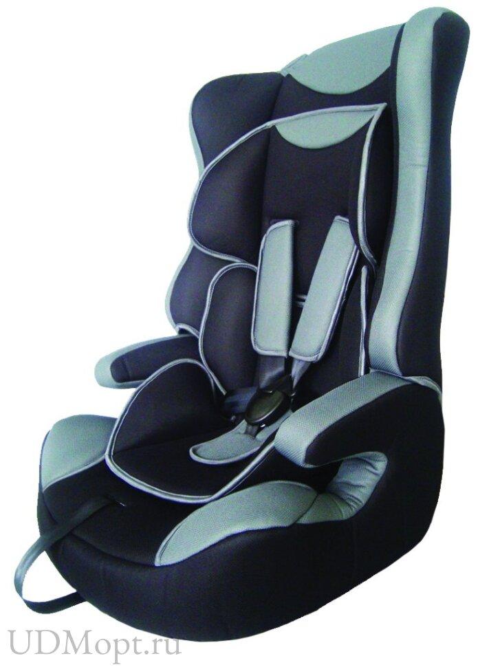 Детское автомобильное кресло Selby LC-2315 (3) оптом и в розницу