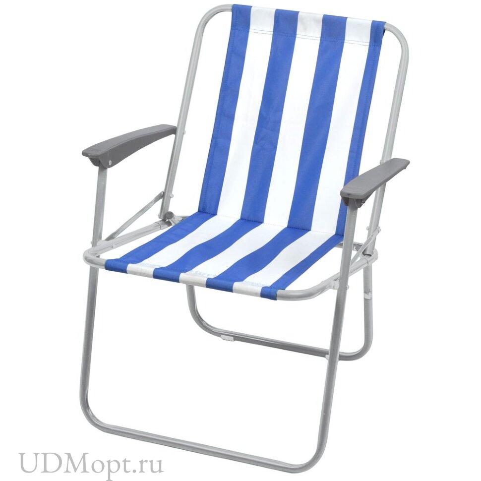 Кресло складное Nika КС4 оптом и в розницу