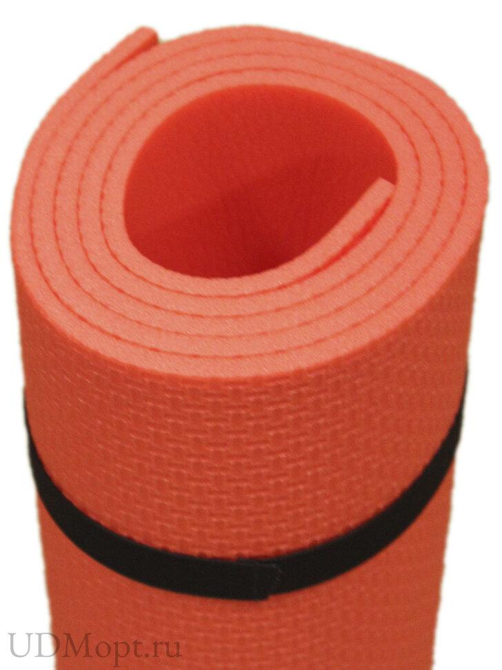 Коврик для фитнеса Fitness5 1400х500х5мм оптом и в розницу
