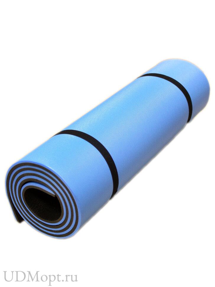 Коврик для фитнеса Sport10 1800х600х10мм оптом и в розницу