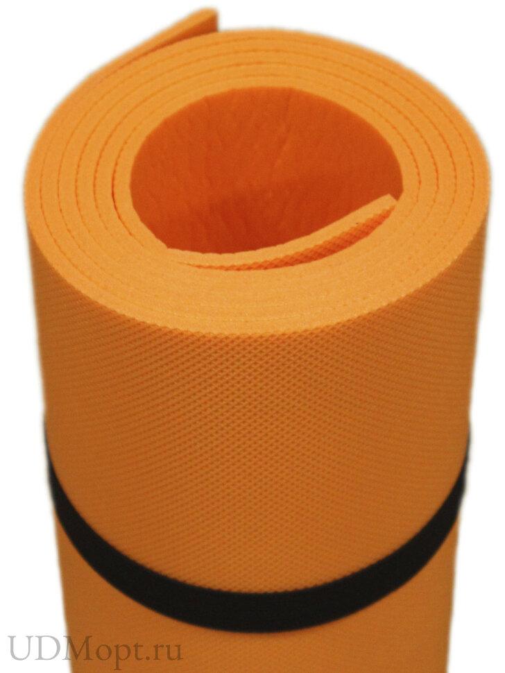 Коврик для фитнеса Sport5 1800х600х5мм оптом и в розницу