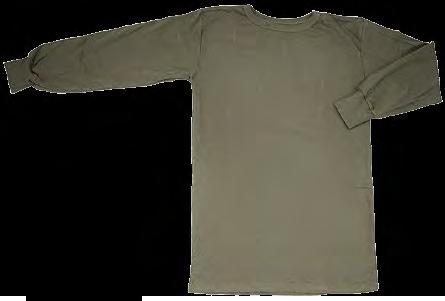 Комплект белья без начеса / х/б ((60-62)) оптом и в розницу