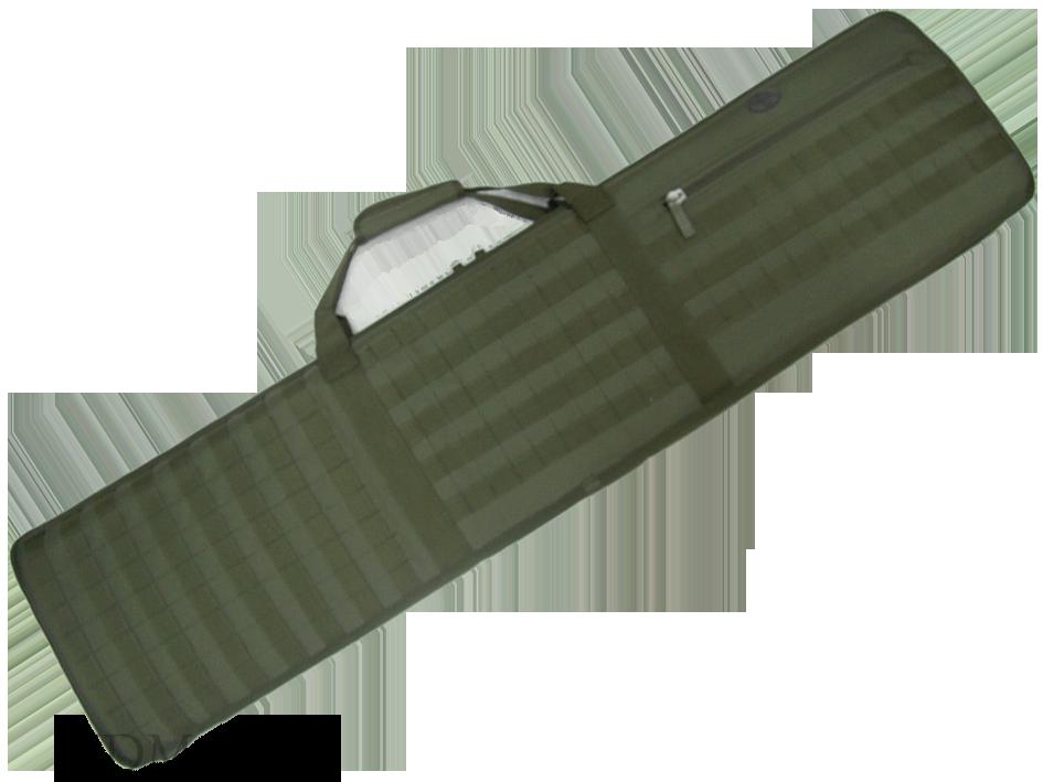 Кейс 1000*250 Модуль / кордура, поролон / олива оптом и в розницу
