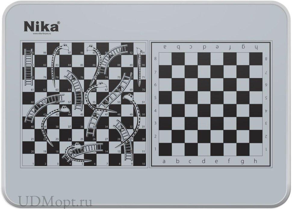 Стол складной Nika ССТ-5И оптом и в розницу