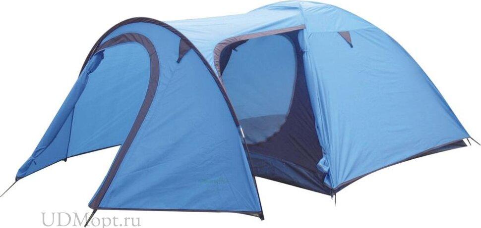 Палатка ZORO 3 оптом и в розницу