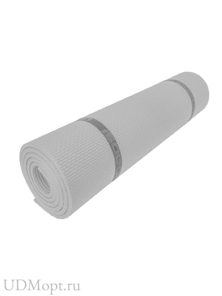 Коврик спортивный для йоги и фитнеса Sport8 1800х600х8мм оптом и в розницу