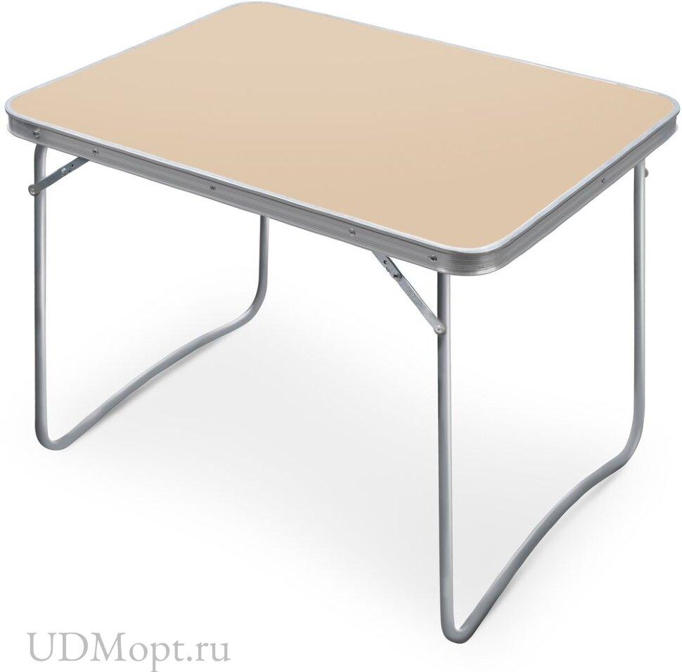 Стол складной Nika ССТ-4 оптом и в розницу