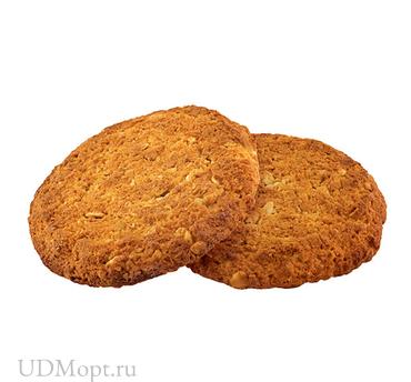 Печенье «Дженс», сдобное (коробка 2,6кг) оптом и в розницу