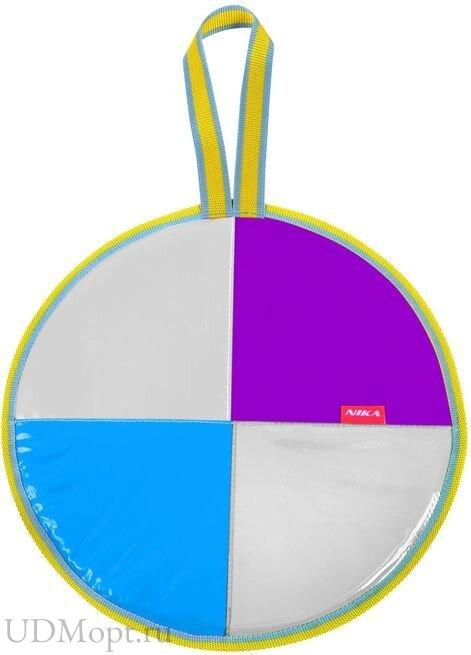 Ледянка мягкая круглая 1 оптом и в розницу