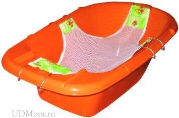 Подставка для купания Фея гамак оптом и в розницу