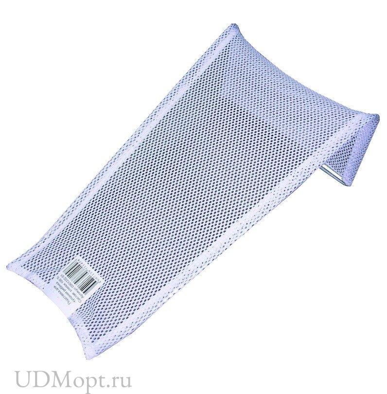 Подставка для купания Фея сетка оптом и в розницу
