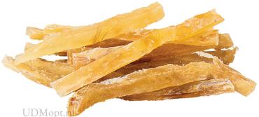 Минтай сушёно-вяленый (упаковка 1кг) оптом и в розницу