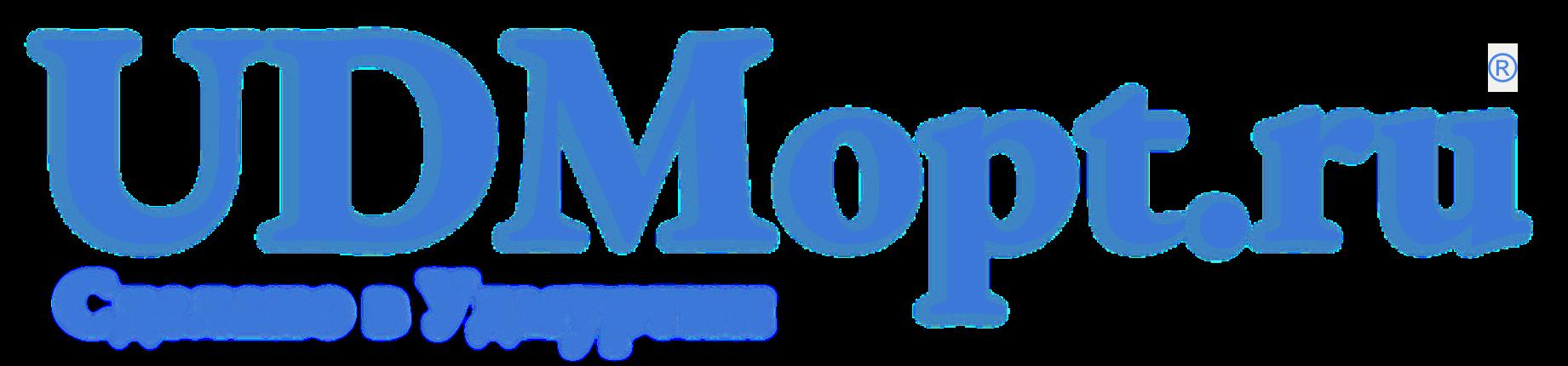 Компания UDMopt